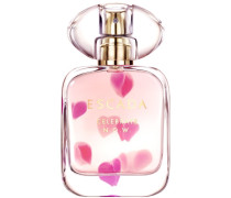 Celebrate N.O.W. Eau de Parfum Spray