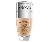 Make-up Teint Visionnaire Nr. 01 Beige Albatre