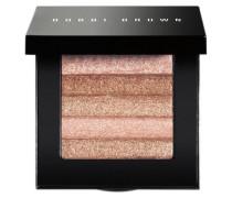 Makeup Wangen Shimmer Brick Nr. 11 Pink Quartz