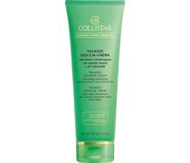 Special Perfect Body Talasso Shower Cream