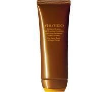 Sonnenpflege Self Tan Brillant Bronze Tanning Emulsion