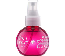 Bed Head Summer Care Bound Protection Spray