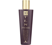 Ten Kollektion Perfect Blend Conditioner