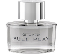 Full Play Eau de Toilette Spray