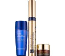 Makeup Augenmakeup Sumptuous Extreme Mascara Set