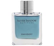 Silver Shadow Altitude Eau de Toilette Spray