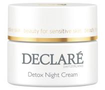 Pflege Pro Youthing Detox Night Cream