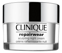 Pflege Repairwear Sculpting Night Cream