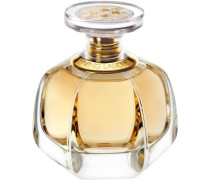 Living Eau de Parfum Spray
