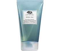Reinigung & Peeling Zero Oil Deep Pore Cleanser With Saw Palmetto And Mint