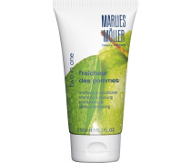 Haircare Two in One Fraîcheur des Pommes Shampoo & Conditioner