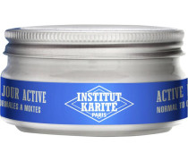 Shea Active Day Cream