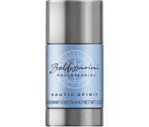 Nautic Spirit Deodorant Stick