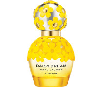 Daisy Dream Sunshine Eau de Toilette Spray