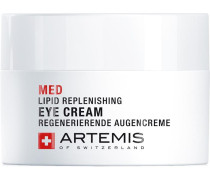 Pflege Med Lipid Replenishing Eye Cream