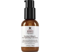 Seren & Konzentrate Dermatologist Solutions Precision Lifting Pore-Tightening Concentrate