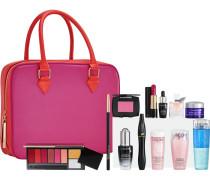 Reinigung & Masken Beauty Bag Geschenkset