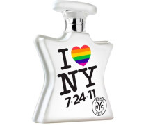 I Love New York For Marriage Equality Eau de Parfum Spray