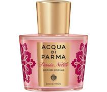 Peonia Nobile Special Edition Eau de Parfum Spray