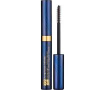 Makeup Augenmakeup Sumptuous Infinite Daring Length + Volume Mascara