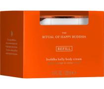 Rituale The Ritual Of Happy Buddha Body Cream Refill