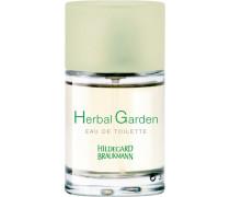 Herbal Garden Eau de Toilette Spray