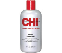 Infra Repair Moisture Therapy Shampoo