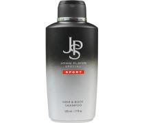 Sport Man Hair & Body Shampoo