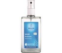 Körperpflege Deodorants Salbei Deodorant