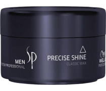 SP Men Styling Precise Shine