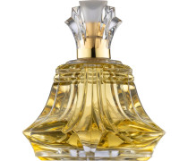 Belle Epoque Eau de Toilette Spray