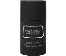 Riflesso Deodorant Stick