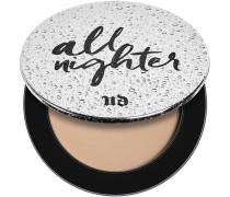 Teint Puder All Nighter Waterproof Setting Powder