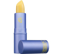 Make-up Lippenstift Mornin' Sunshine Lipstick