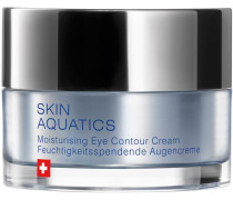 Skin Aquatics Eye Contour Cream