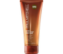 Haarpflege Ultimate Color Repair Conditioner