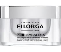 Pflege Augenpflege NCEF-Reverse Eyes