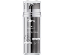 Doctor Lifting Cellular Dual Face Serum