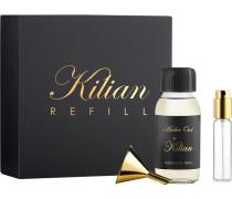 Arabian Nights Amber Oud Eau de Parfum Refill