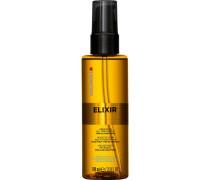 Dualsenses Elixir Oil Treatment