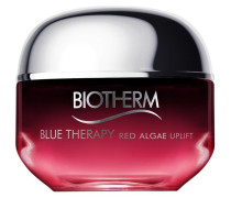 Blue Therapy Red Algae Uplift Cream