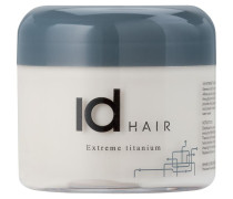 Haarpflege Styling Extreme Titanum