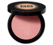 Makeup Bronzer Illuminating Bronzing Powder