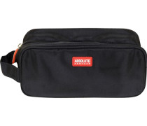 Kosmetiktasche Black Cosmetic Bag