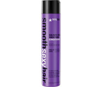 Haarpflege Smooth Smoothing Conditioner