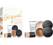 Foundation Medium Tan Original Get Started Kit