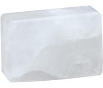 Rasurpflege Alaun-Block
