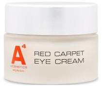 Gesichtspflege Red Carpet Eye Cream