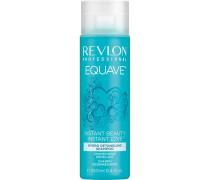 Haarpflege Equave Hydro Detangling Shampoo