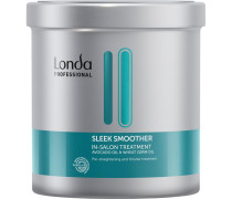 Haarpflege Sleek Smoother Treatment